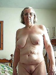Granny, Bbw, Bbw granny, Granny bbw, Granny boobs, Grannies