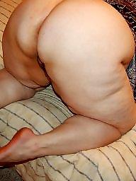 Mature bbw ass, Mature asses, Ass mature, Ass bbw