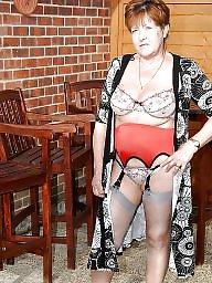 Mature stockings, Mature hairy, Hairy matures