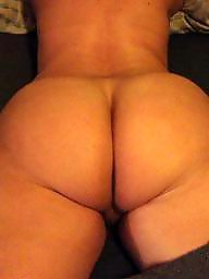 Latin ass, Asses, Titties, Ass latin