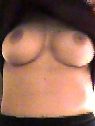 Friends, Amateur big tits