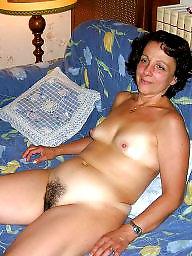 Hairy mature, Mature hairy, Natural, Natural mature, Hairy milf, Milf hairy