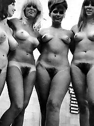Vintage boobs, Vintage tits, Vintage milf, Big tits milf, Milf big tits