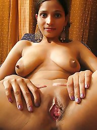 Asian pussy, Asian tits