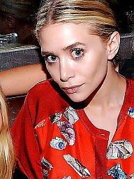 Celebrity, Blonde, Blond, Celebrities, Blondes, Babes