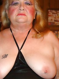 Mature amateur, Bbw mature