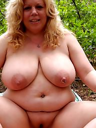 Bbw mom, Moms, Blonde mom, Blonde mature, Mature mom, Blonde bbw