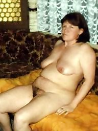 Milf, Matures, Mature stocking, Milf stocking