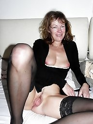 Amateur wife, Milf mature, Wife mature, Sexy wife