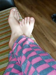 Feet, Turkish, Turkish feet, Turkish teen, Turkish milf, Teen feet