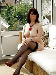 Mommy, Mommies, Milf mature, Mature naked