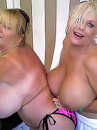 Mature bbw, Mature big boobs, Mature boobs, Big boobs mature