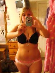 Busty teen, College, Busty teens, Teen big tits, Teen tits, Posing