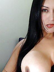 Big tits, Amateur big tits, Big amateur tits, Amateur tits, Crazy