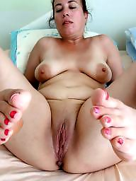 Turkish mature, Moms, Turks, Turkish milf, Turkish mom, Amateur mom