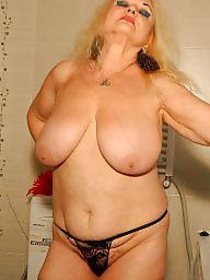Blonde mature, Big, Mature boobs, Mature blonde, Mature blond, Big boobs