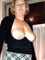 Busty mature, Busty milf, Mature big boobs, Mature busty, Mature boobs busty