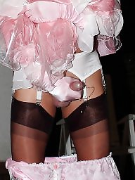 Mature stocking, Mature upskirt, Upskirt mature, Stocking mature
