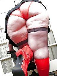 Bbw big ass, Big asses, Big ass bbw, Big ass amateur