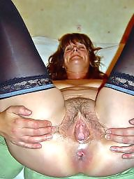 Whore, Mature whore, Nasty, Bbw mature amateur, Bbw amateur mature