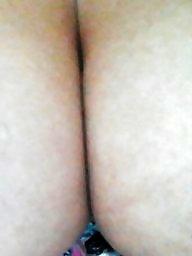 Nipples, Big nipples, Nipple, Fucked, Tit fuck