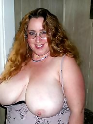 Mature boobs, Mature boob, Big boobs mature
