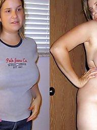 Dressed undressed, Mature porn, Dressed, Mature dress, Mature dress undress, Bbw dressed