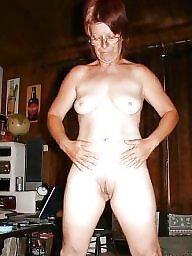 Hairy granny, Granny hairy, Shaved, Hairy grannies, Mature hairy, Amateur granny