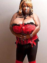 Massive boobs, Breast, Massive, Ebony big boobs