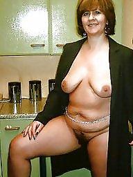 Swinger, Swingers, Strip, Mature strip, Wedding, Stripping