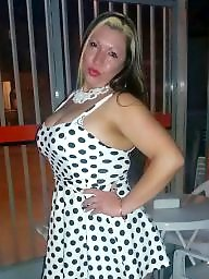 Mature latina, Latinas, Latina mature, Latin milf, Latin mature, Thickness