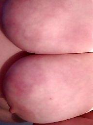 Big, Big tits, Boobs, Amateur big tits, Big tit