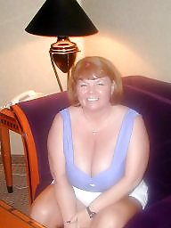Mature flashing, Lady, Mature flash, Tits flash, Flashing tits, Flashing mature