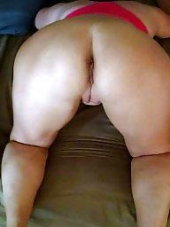Curvy, Bbw ass, Thick, Big tits, Thick ass, Thighs