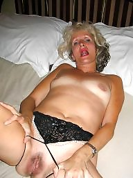 Women, Hot mature, Hot, Best, Hot milf
