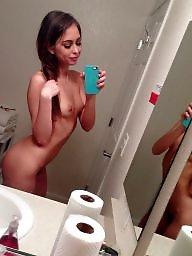Big ass, Big boobs, Naked