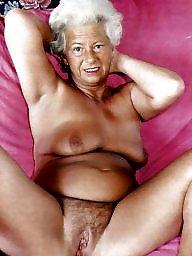 Granny, Amateur granny, Grannies, Amateur grannies, Mature grannies, Granny amateur