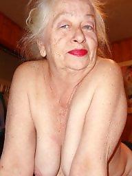 Granny, Mature granny, Grannies