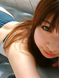 Youngs, Asian wife, Japanese wife