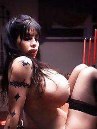 Mistress, Milfs