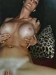Amateur big tits, Amateur big boobs