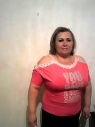 Russian mature, Mature bbw, Russian bbw, Russian milf, Mature russian