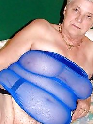 Bbw granny, Granny, Mature bbw, Granny bbw, Granny boobs, Bbw mature
