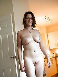 Mature tits, Mature nipple, Mature nipples