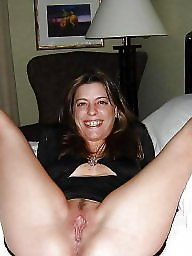 Mature hairy, Slut mature, Milf hairy, Mature wives, Mature slut