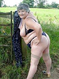 Bbw granny, Mature bbw, Ssbbws, Granny bbw