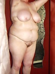 Amateur bbw, Mature amateur, Mature lady, Ladies, Bbw matures, Mature amateurs