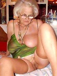 Granny, Grannies, Amateur granny, Granny amateur, Mature granny, Mature milfs