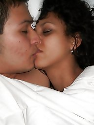 Mexican, Couple, Couples, Hotel, Couple amateur, Mexicans