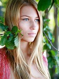 Blonde teen, Teen beach, Perfect
